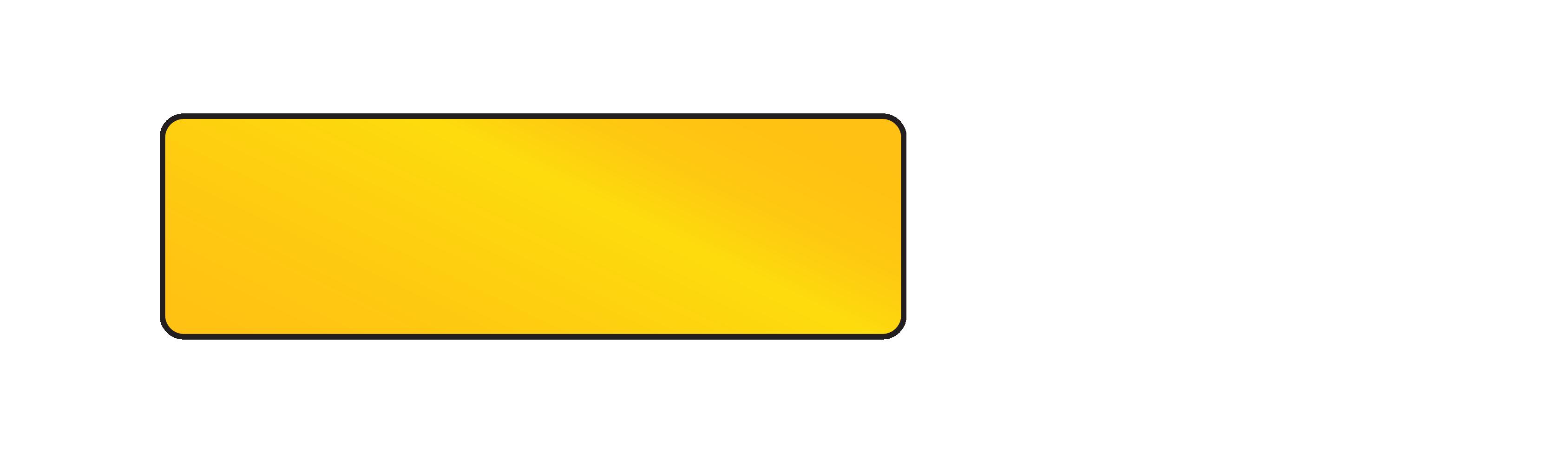 bim_litfest_logo-02.png