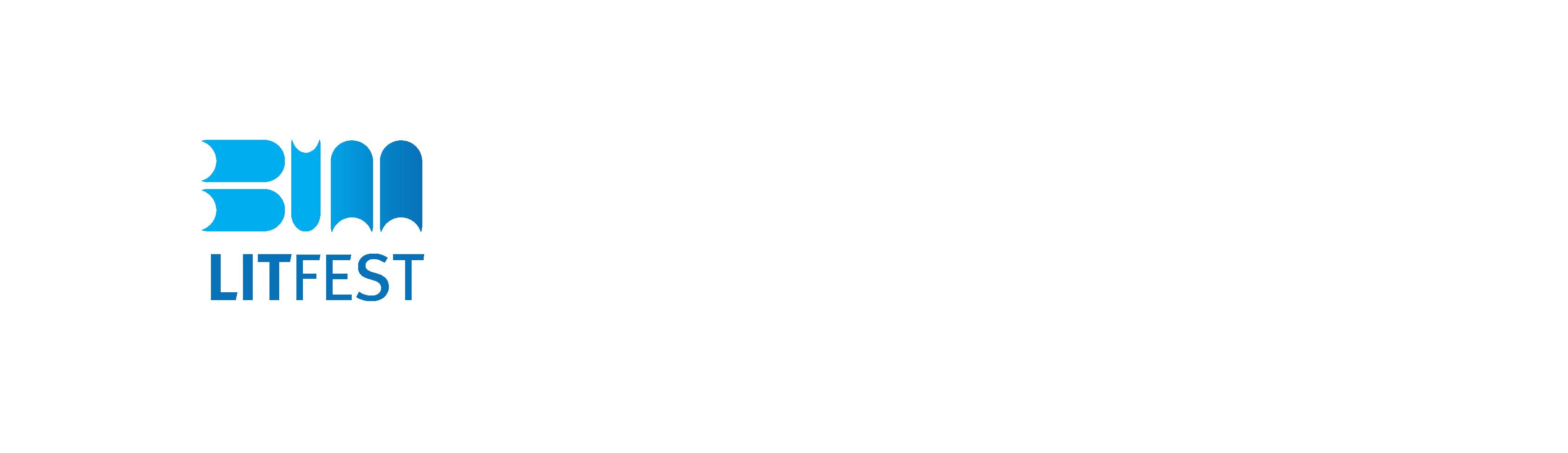 bim_litfest_logo-03.png