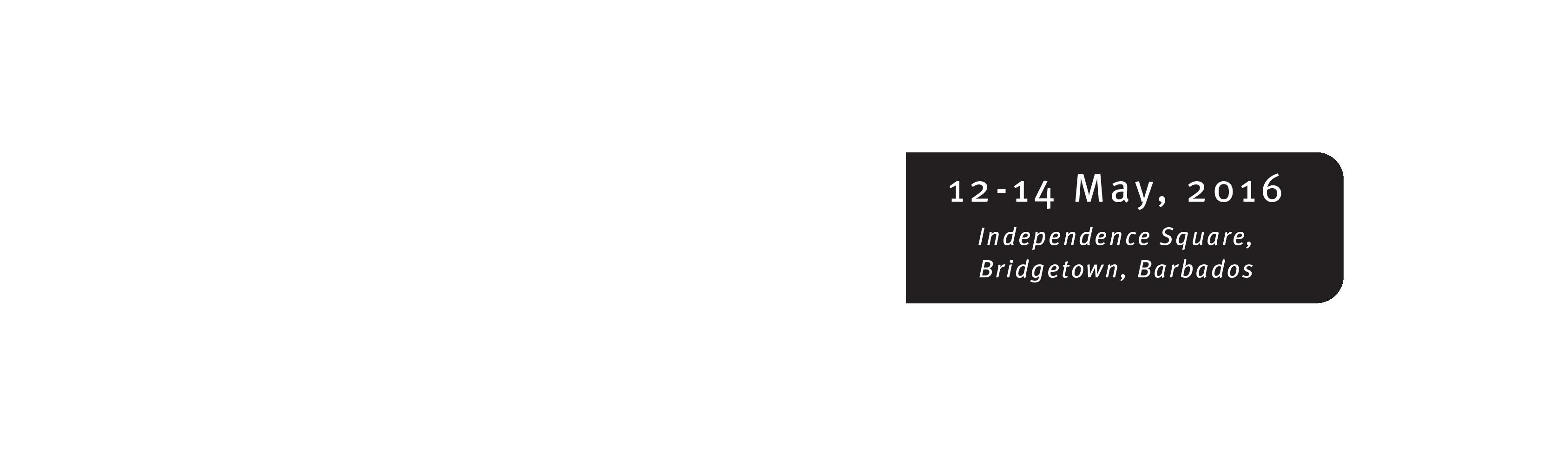 bim_litfest_logo-05.png