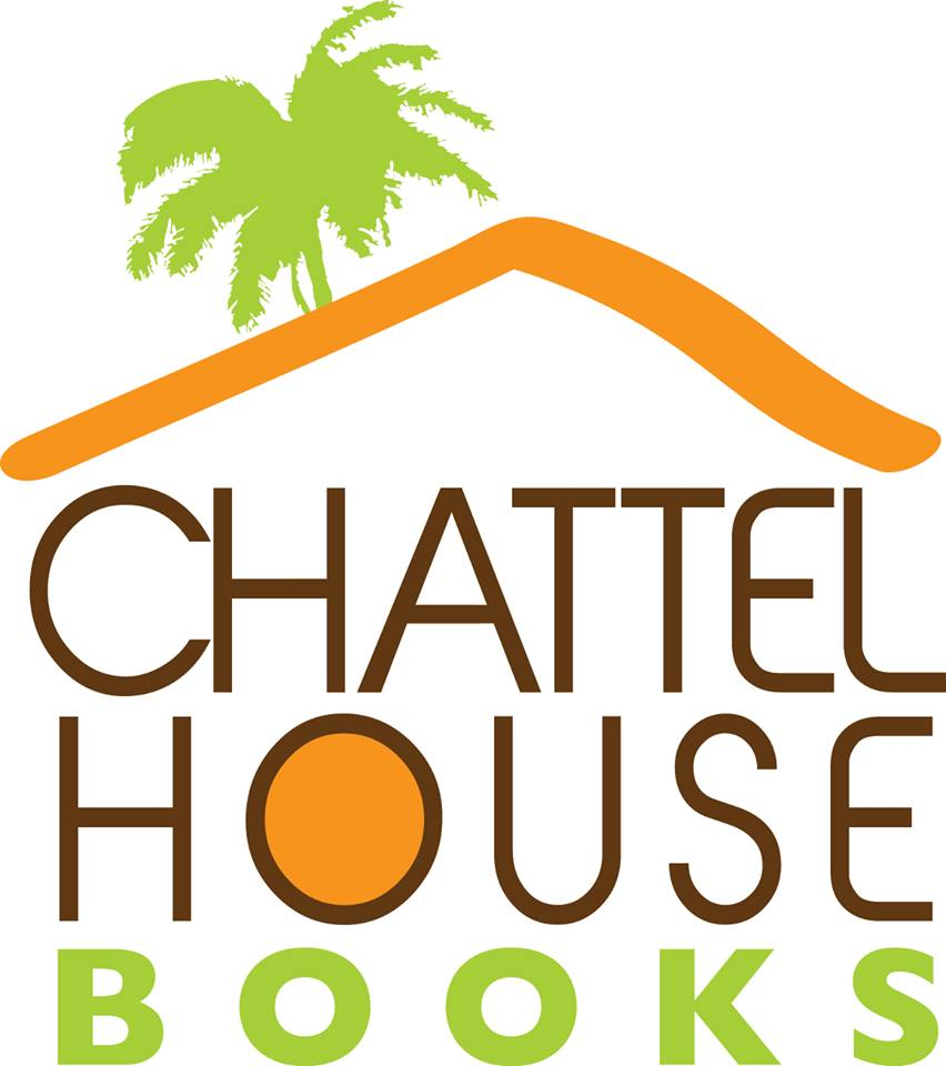 chattel_house_books_logo.jpg