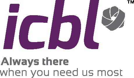 icbl_logo.png
