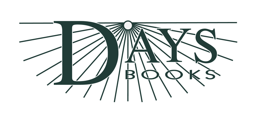 daysbooks_logo_small.jpg