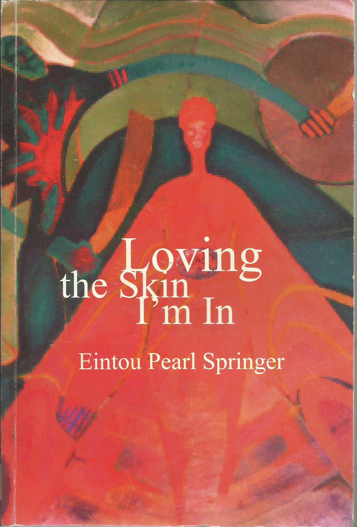 pearl_eintou_springer_book_cover_1.jpg