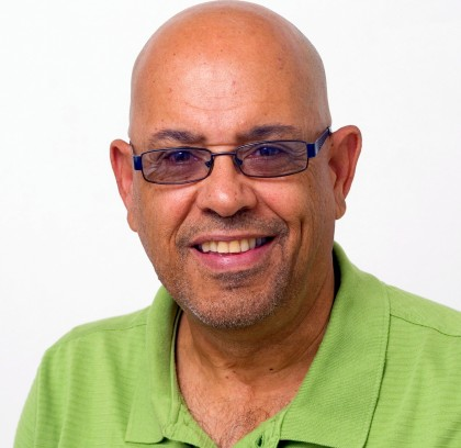 Guyanese dating in Toronto Tecumseh carb koppeling hook up
